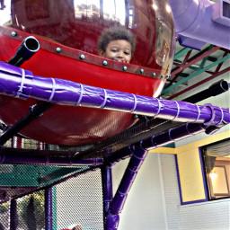 mysillybaby helicopter fun lovehim❤ lovehim