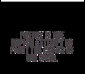 poetry poet quote freetoedit