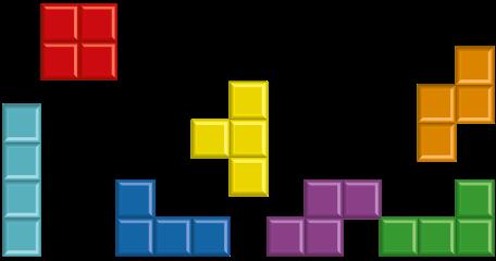 tetris game freetoedit