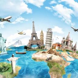 ectraveltheworld traveltheworld