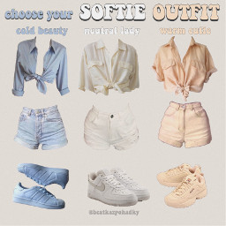 aesthetic aesthetictumblr niche outfit outfitideas freetoedit