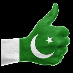 freetoedit pakistan flag pakistani pakistanflag
