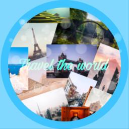 ectraveltheworld traveltheworld freetoedit