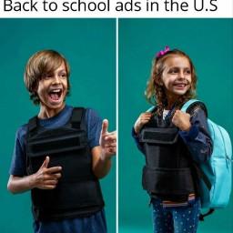illmisssummer backtoschool shopping meme