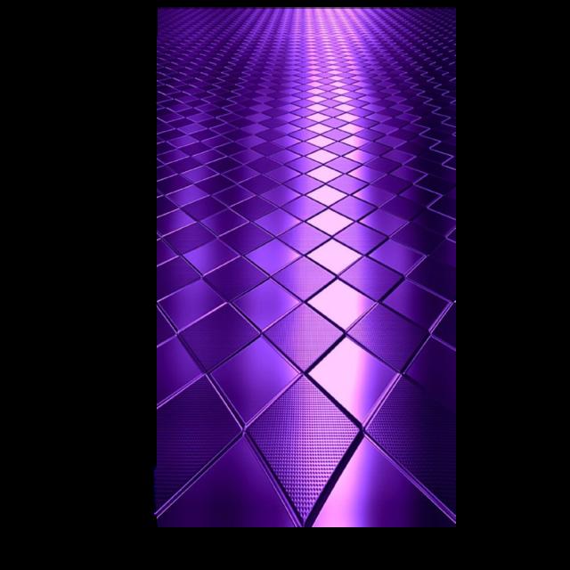 #texture #tiles #aesthetic #purple #aestheticbackground #background #shiny #white #lightpurple #freetoedit