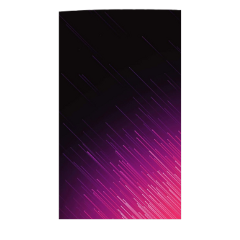 dark texture aesthetic gradient pink freetoedit