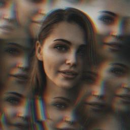 kaleidoscope clone clonetool glitch freetoedit