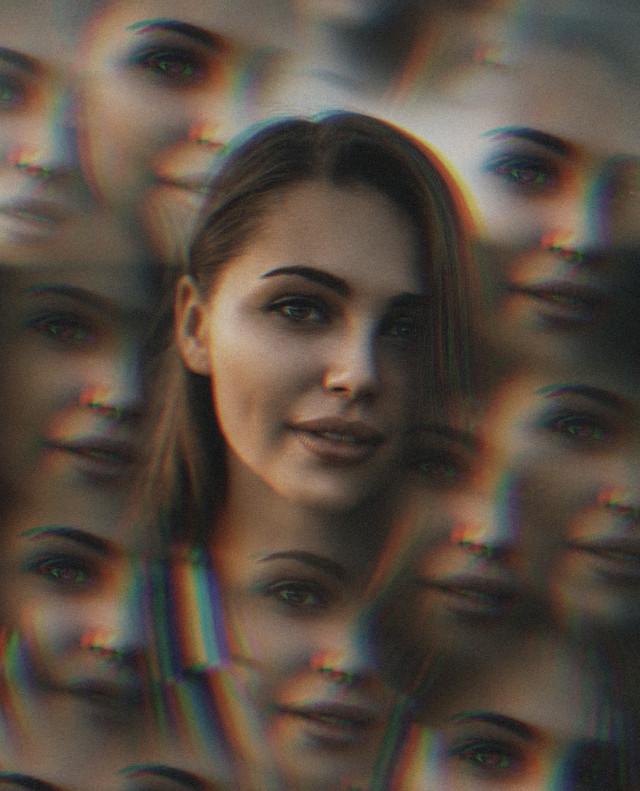 Slay Socials With Kaleifoscopic Edits 👁🔗 bit.ly/KaleidoscopeEdit Credits to @iamlukab #Kaleidoscope #clone #clonetool #glitch #freetoedit