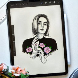 drawing artwork france art sketch