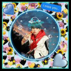 #minyoongi♡ #suga_bts #loveyourself 💜