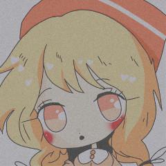 anime_and_gacha