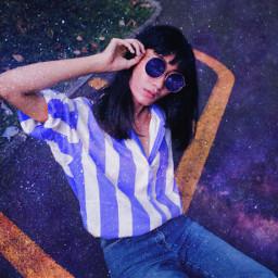 freetoedit sunglasses galaxy galaxyedit galaxyeffect