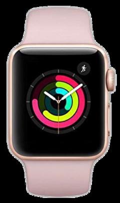 freetoedit applewatch apple appleproducts watch