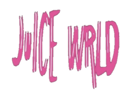 #juicewrld #juiceworld #rapper #rappers #jahseh #jah #xxxtentacion #xxxtentacionedit #postmalone