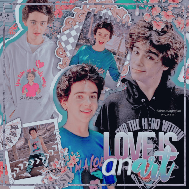 Jack Dylan Grazer💙  He's one of my idols💙 This is my first complex of Jack... I should do more edits of Jack and the loserclub?💙 Sorry this is so simple, but I haven't got many time for editing bc school starts in few weeks and I have many homework  #jackdylangrazer #jackgrazer #eddiekaspbrak #eddie #itthemovie #it #itchaptertwo #itchapter2 #complexedit #complex #editing