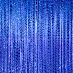 freetoedit light curtain
