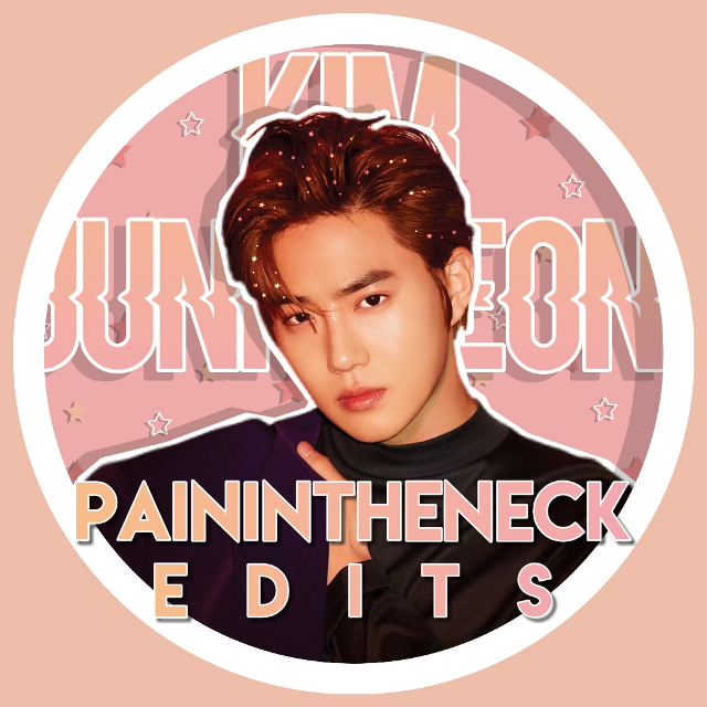 Icon requests closed   ───── ⋆⋅☆⋅⋆ ─────  Icon requested by @painintheneck   Hope you like it  Please give credits when using   ───── ⋆⋅☆⋅⋆ ─────  #suho #exo #kimjunmyeon #junmyeon #exosuho  #freetoedit  ───── ⋆⋅☆⋅⋆ ─────