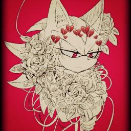 freetoedit shadowthehedgehog shadow sonic sega
