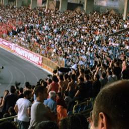 freetoedit football