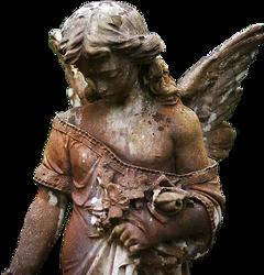 statues statue stock dhxzs @dhxzs sculpture freetoedit