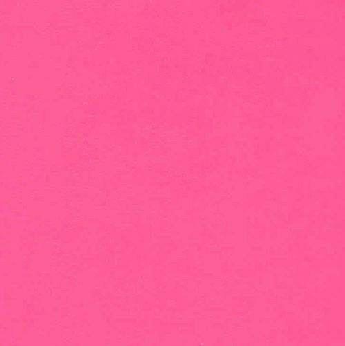 ←     #pink #background #pinkbackground  #freetoedit #newtheme