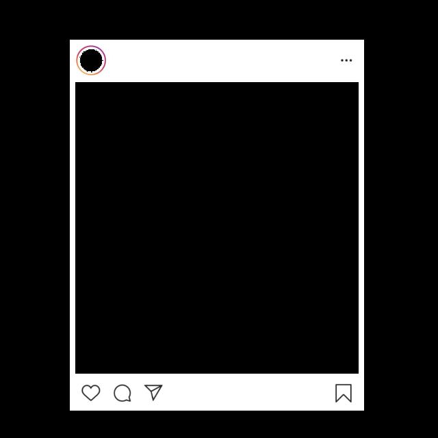 #instagram #picture #photo #profile  ° #инстаграм #публикация #изображение #фото #фотография #профиль #рамка #рамкадляфото °
