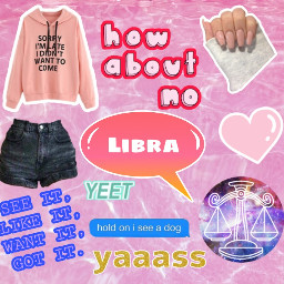 freetoedit libra me savage