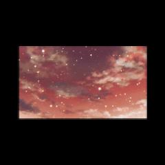 anime sky clouds japan japanese freetoedit