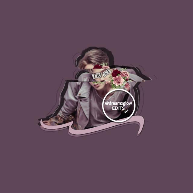 Jimin💎  6th edit of the theme   #chimmy#chimchim #btsjiminedit #parkjimin #bts #btsjimin #btsparkjimin #jimin #jiminie #jiminedit #edit #aesthetic #bangtanboys #bangtansonyeondan #btsv #jungkook #rapmonster #jin #jhope #suga #jiminbts #jiminpark #jiminedit #kpop #kpopedit #btsv #btsloveyourself #freetoedit