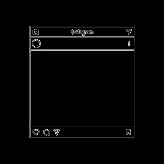#frame #photo_frame #frame_for_photo #for_photo #for_photoshop #instagram  ° #рамка #рамкадляфото #дляфото #для_фш #дляфотошопа #для_фотошопа #инстаграм °