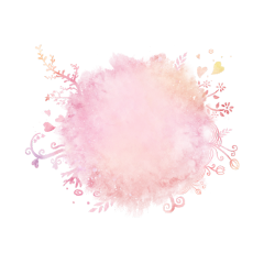 freetoedit frame flowers pink cute