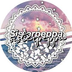 sisterpeppa