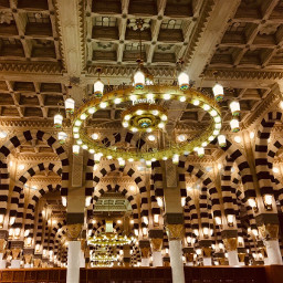 mashaallah favouriteplace mosque islamic chandelier