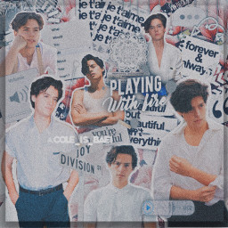 colesprouse cole sprouse sprousetwin sprousebabe freetoedit