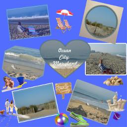 cctestbeach testbeach freetoedit photographybyme text