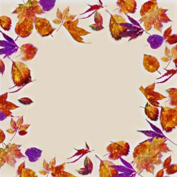 autumn autumncolors autumnfeels autumnvibes fanartofkai