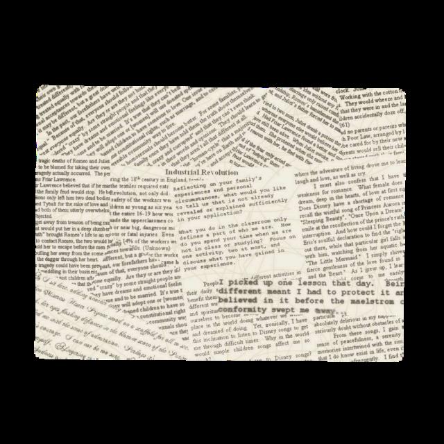 #newspaper  ° #газета °