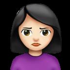 emojis iphone angry freetoedit