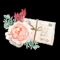 freetoedit flower flowers vintage
