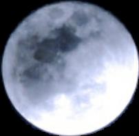 lune moon freetoedit