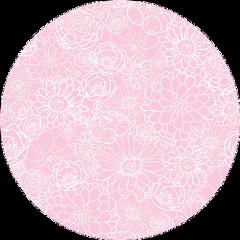 pinkbackground pinksticker pinkbackround backgroundedit backgroundlogo freetoedit