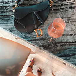 picsart details cheers summervibes girls freetoedit