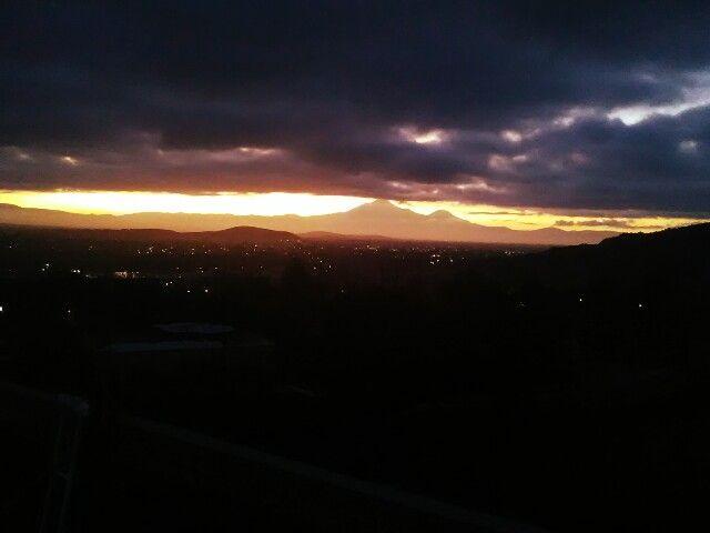 Good morning #emotions #enjoy #moment #Mexico #puebla #tepeaca #newday #blessings