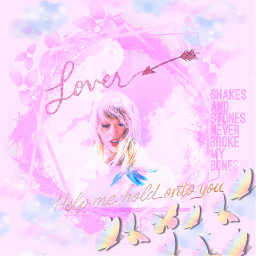 freetoedit taylorswift lover thearcher me