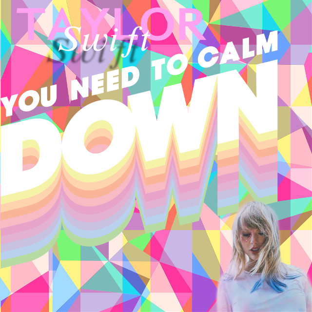 #freetoedit not the biggest fan of Taylor, but this was super fun to make!!