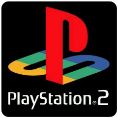 freetoedit gaminglogos ps2 playstation