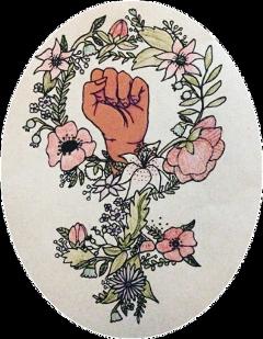 symbole feminin femme freetoedit scfemale