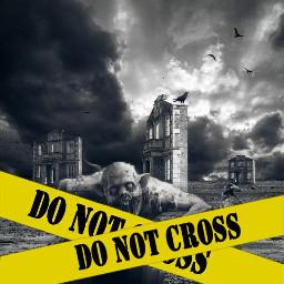 freetoedit horreur crime srcdonotcross donotcross