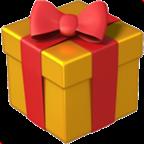 emojis iphone gift freetoedit