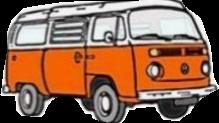 orange aesthetic vsco vscoxqueen freetoedit